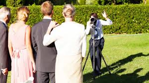 wedding photographer wedding photographer keeps calling s parents and