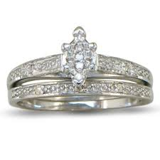 reasonably priced engagement rings 61 best jewelry wedding engagement rings images on