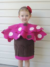 cupcake costume items similar to cupcake costume dressup on etsy