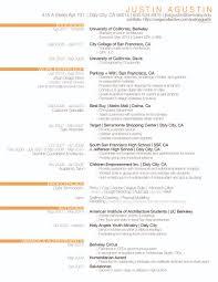 sample logistics manager resume resume for logistics manager s logistics resume logistics how to write resume for logistics profesional resume for job how to write resume for logistics sample resume sle resume cv for logistics manager