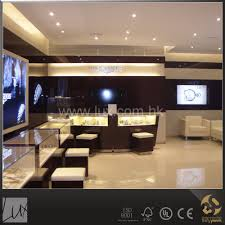 Interior Store Design And Layout Jewellery Shop Design Including Showroom Furniture Inspirations