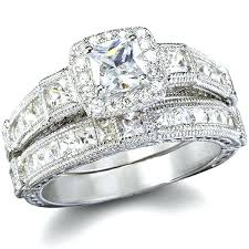 wedding engagement rings wedding diamond rings for women wedding rings gold