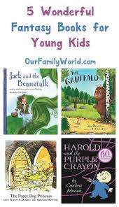 crockett fantasy of lights wonderful fantasy books for young children our family world