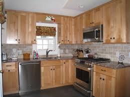 kitchen subway tile backsplash designs kitchen backsplash subway tile ideas in modern home interior decor