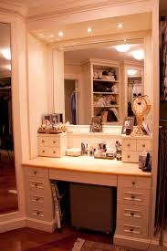 Custom Floor Plans For New Homes by Images About Walk In Closet And Dressing Tables On Pinterest Arafen
