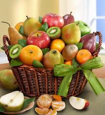 christmas fruit baskets taiwan dali christmas fruit basket delivery