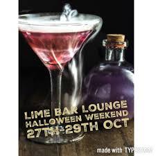 martini lounge lime bar lounge limebarlounge twitter