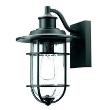 flood light with outlet outdoor wall light with electrical outlet arhidom info