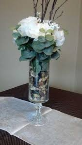 wedding centerpiece ideas diy 5 dollar dollar store centerpiece tutorial