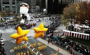 parades around the world celebrate the season ny daily news
