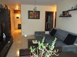 surface habitable minimum d une chambre surface minimale d une chambre best of plan maison 60 m avec 2