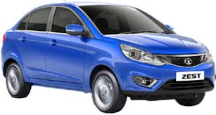 cars with price indian cars price list car price cars maruti mercedes