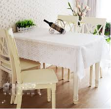 end table cover ideas aliexpress com buy quality pvc tablecloth dining table plastic