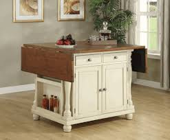 where to buy kitchen island where to buy kitchen islands with seating island with cooktop