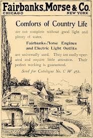 68 best antique farming images on pinterest farming southern