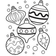 image result for polar coloring page