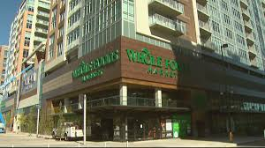 100 whole foods thanksgiving open home 365 novo spa toronto