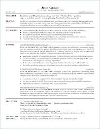resume thesaurus experience synonyms assisted synonym resume great synonym for resume images exle