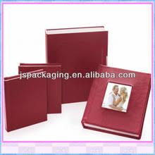 pioneer photo albums wholesale pioneer photo albums wholesale pioneer photo albums wholesale