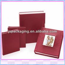 pioneer photo albums wholesale pioneer photo albums wholesale