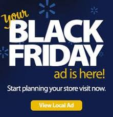 aafes black friday amazon echo http blackfriday deals info predictions black friday 2013