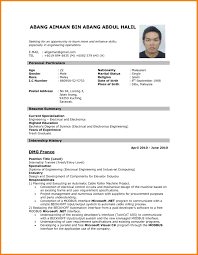 resume format pdf download 5 job resume format download pdf resume language