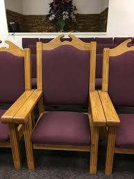 Cheap Church Chairs For Sale Used Church Pews For Sale By A Church