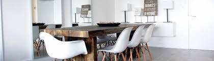suma design studio interior designers decorators reviews