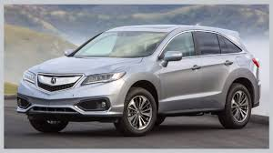lexus nx versus acura rdx 2015 acura rdx white okay i know it u0027s not official baby gear but
