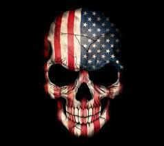 American Flag Awesome American Flag Hd Wallpaper