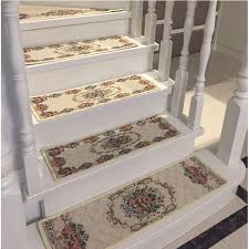 treppen anti rutsch high end home anti rutsch boden treppen matten warme sicher