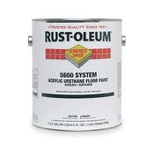 rust oleum gallon paint colors compare prices at nextag