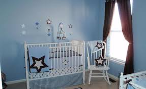 home interior wholesalers miraculous image of cute cheap home decor inviting decor therapy