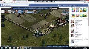 hack war commander upgrade turrets blitz storm cheat engine new