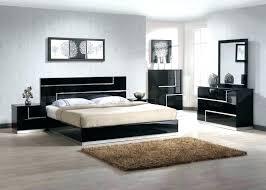 bedroom furniture sets modern modern white bedroom furniture fallbreak co