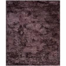 Martha Stewart Kitchen Rugs Martha Stewart Carpet Sisal Carpet Vidalondon