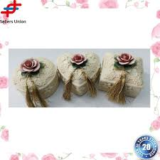 Wedding Candy Boxes Wholesale Wedding Favour Box Sweets Source Quality Wedding Favour Box Sweets