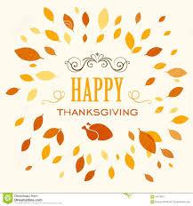 thanksgiving design stock illustration image of background 59313551
