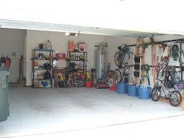 my nice organized garage a view into my organized garage u2026 flickr