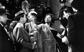 classic hollywood classic hollywood archive sunset boulevard