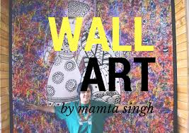 wall mural painting stop motion wall mural india wall art wall mural painting stop motion wall mural india wall art