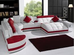 Corner Sofa In Living Room - aliexpress com buy sofas for living room with corner sofa