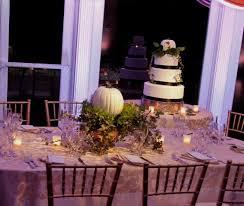 Diy Halloween Wedding Decorations by Transitional Halloween Themed Wedding Reception Invitations