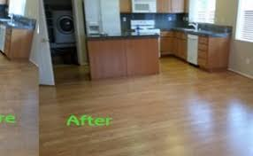 wooden floor company brilliant on floor intended acme company