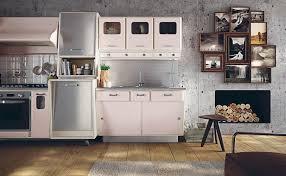 küche 50er 50er jahre vintage küche