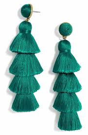 green earrings women s green earrings nordstrom