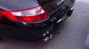 2005 porsche 911 s 2005 porsche s