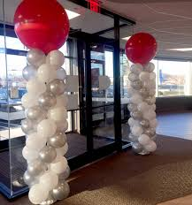 balloon shop milford ct balloon balloon shop milford ct balloon décor helium balloons we