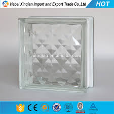 glass block glass block suppliers and manufacturers at alibaba com