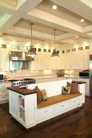kitchen island that seats 4 images of kitchen islands with seating kitchen islands with seating